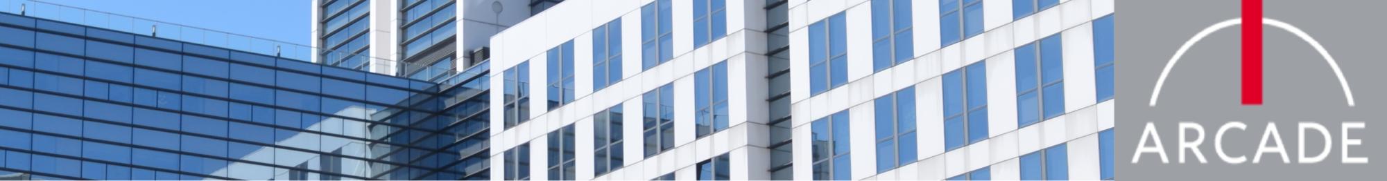 ARCADE Haus- und Grundbesitzverwaltung GmbH